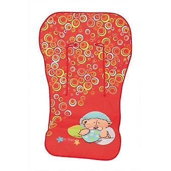 Babyline Sleeve Orso Chair (Neonati e Bambini , Passeggio)