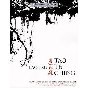 Tao te Ching 9780679776192