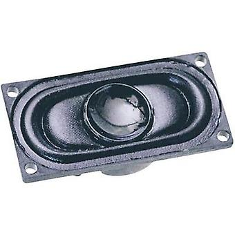 Uhlenbrock 31130 Loudspeaker for IntelliSound modules