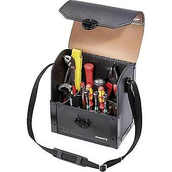 Tool bag (empty) Parat TOP-LINE Mini 30000581 (W