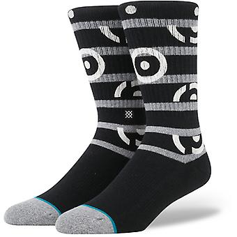 Tactics Socks