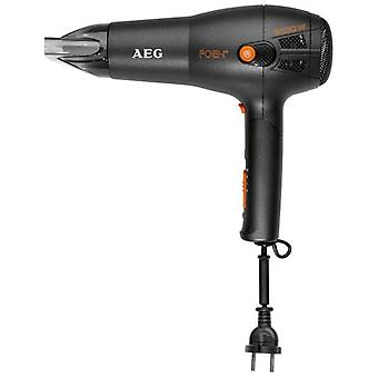 Aeg Ionic Hair Dryer Ht 5650 (Vrouwen , Capillair , Krultang , Drogers)