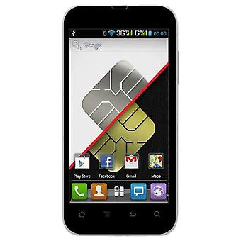 AEG Android Mobile Phone AX500