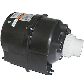 LX APR300 V2 pomp 0.4 HP | (Met kachel) 300W + 180 | Hot Tub | Spa | Whirlpool bad | Air Blower pomp | 220V / 50Hz / 60Hz