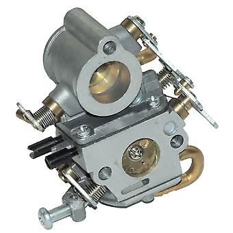 Carburettor Carb Assembly Fits Stihl TS410 & TS420 Cut Off Saw