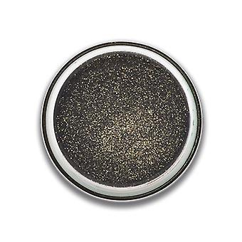 Stargazer Glitter Eye Dust 108