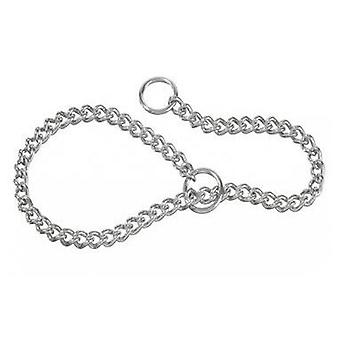 Camon Small metal necklace Links (Dogs , Walking Accessories , Collars)