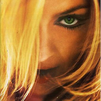 Madonna - Madonna: Vol. 2-Greatest Hits [CD] USA import