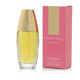 Estee Lauder Estée Lauder Beautiful Eau De Perfume Spray