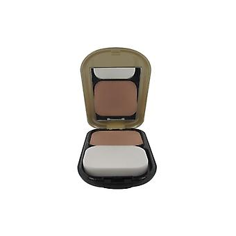 Max Factor-Max Factor Gesicht Finity Sand 10g