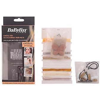 Babyliss Twist Natural Secret Accessory (Woman , Hair Care , Appliances , Hair molding)