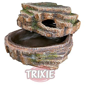 Trixie Snake Cave (Reptiles , Decoration , Caves & Rocks)
