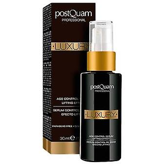 Postquam Luxury Gold Serum 30 Ml (Beauty , Facial , Anti-Ageing , Toners)
