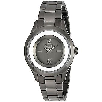 Kenneth Cole Ladies Watch 10026948
