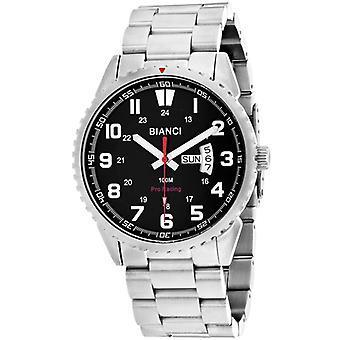 Roberto Bianci Men's Ricci Watch