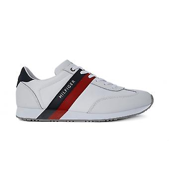 Tommy Hilfiger Tommy Hilfigher Maxwell FM00613100   men shoes