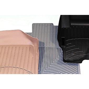 WeatherTech 466761 FloorLiner