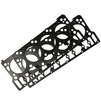 MAHLE originele 54657 Ford 6,4 L macht lijn Head Gasket