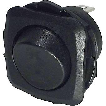 Toggle switch 250 V AC 10 A 1 x On/Off/On SCI R13-