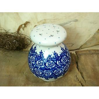 Parmezaanse kaas spreider, 10, keramische servies cheap - BSN 8186