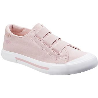 Rocket Dog  Womens/Ladies Jamaica Cloud 9 SlipOn Casual Pumps Trainers