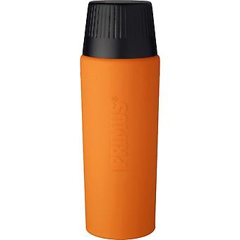 Primus Trailbreak EX Vacuum Flask Made from High Stainless Steel