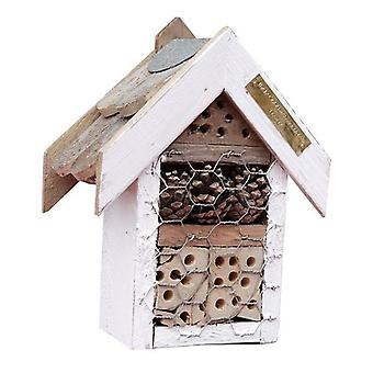 Beautiful Birdhouse Co Insect House