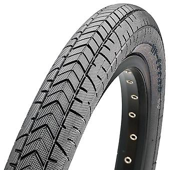Maxxis bike of tire M-tread MPC / / all sizes