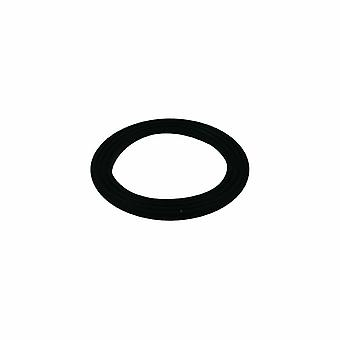 Seal øvre Feedpipe1