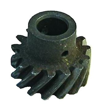 MSD 85852 Iron Distributor Gear