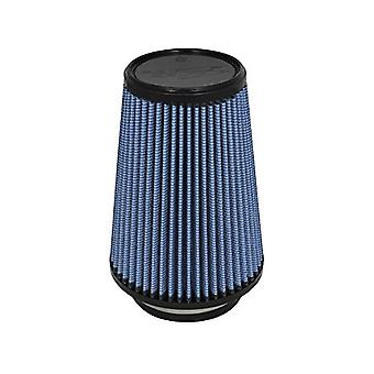 aFe 24-45005 Universal Clamp On Air Filter
