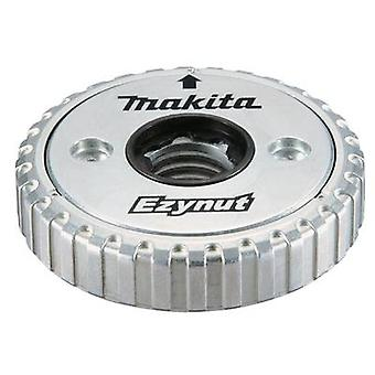 EZYNUT M14 for WS 180/230 mm Makita 195354-9
