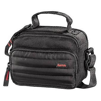 Camera bag Hama Syscase 100 Internal dimensions (W x H x D) 145 x 105 x 75 mm