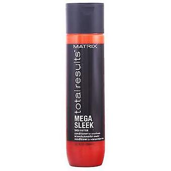 Matrix Mega Sleek Conditioner 300 ml (Hair care , Hair conditioners)