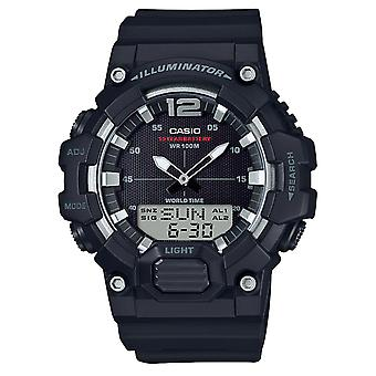 Casio Collection Mens Watch HDC-700-1AVEF