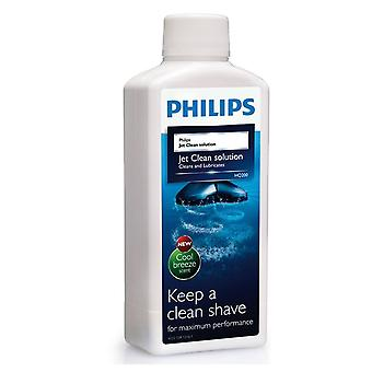 Philips HQ200/50 Jet Clean Solution 300 ML