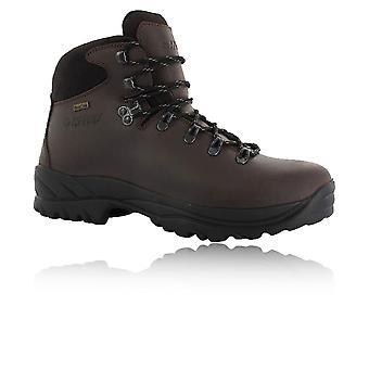 Hi-Tec Ravine WP Walking Shoes - AW18