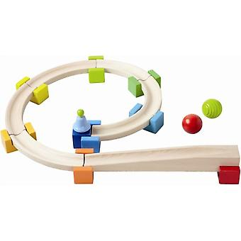 HABA - My First Ball Track (basic pack) 8050