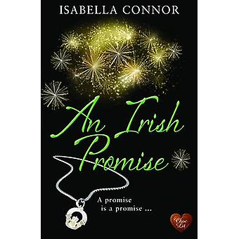 An Irish Promise by Isabella Connor - 9781781891797 Book