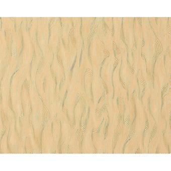 Non-woven wallpaper EDEM 932-22
