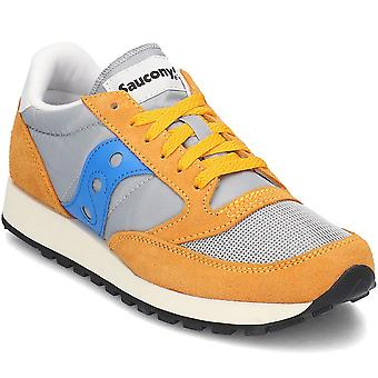 Saucony Jazz Original S7036858 Herrenschuhe