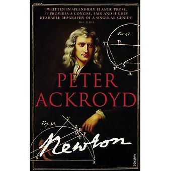 Newton (breve vida)