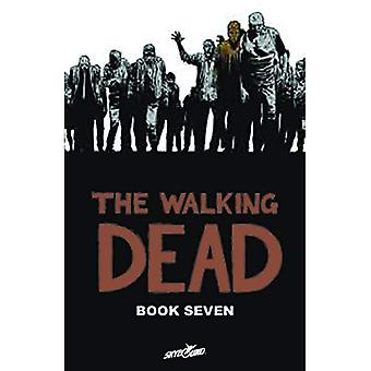 Walking Dead Band 7 HC