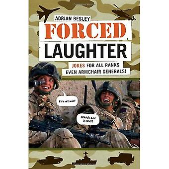 Forced Laughter