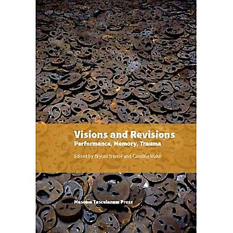 VISIONS AND REVISIONS (Museum Tusculanum Press - In Between States)