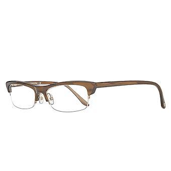 Tom Ford Optical Frame FT5133 045 54