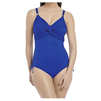 Fs6360 أوتاوا Fantasie Underwired ث تويست ملابس السباحة جبهة المحيط الهادئ (Pac) Cs