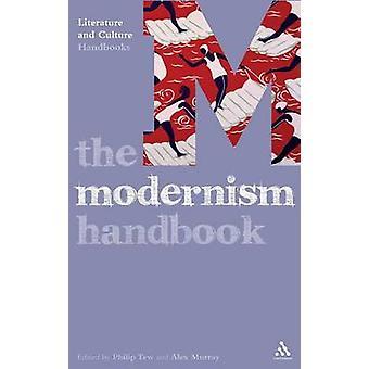 O manual do modernismo por Tew & Philip