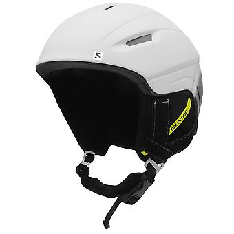 Salomon Herren Quest Skihelm
