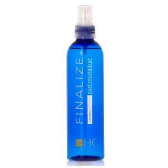 H.C. Finalize Curl Revitalizer 150 ml (Hair care , Styling products)